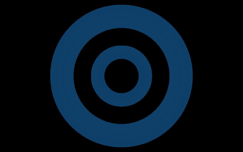 blue colour rings